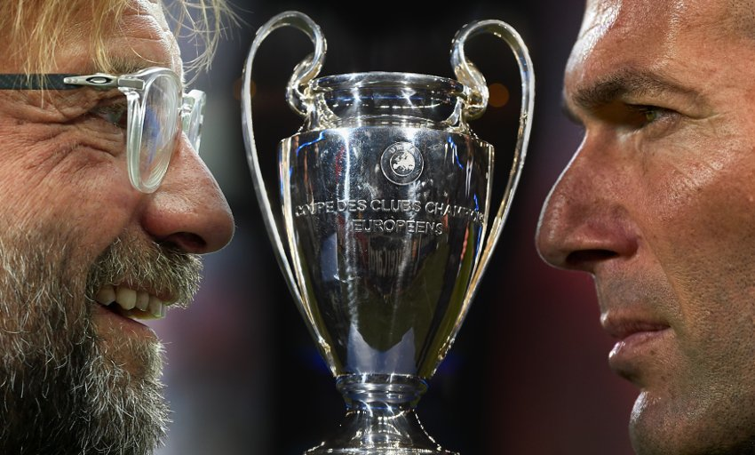 The inside track on this Saturday&#39;s finalists...  Where the #UCLfinal could be won and lost:  http:// lfc.tv/AHdE  &nbsp;  <br>http://pic.twitter.com/sgImLSb6Ce