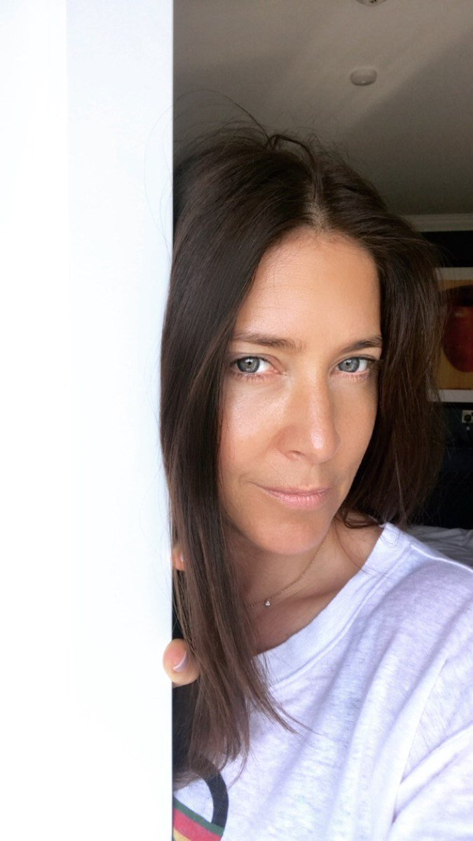 Twitter Lisa Snowdon nude (91 images), Topless
