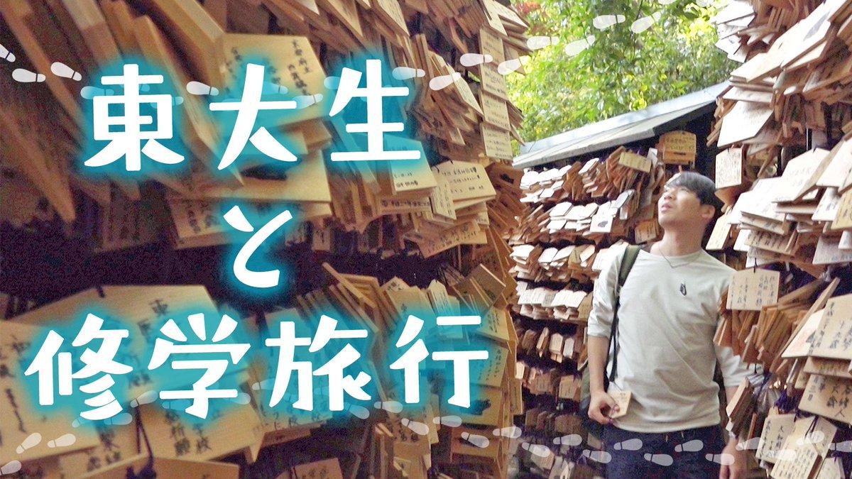 クイズ ノック 5ch 【悲報】クイズノックさん、アホすぎるwww