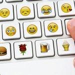Emojis für # Geschäft? Hier ist wie: https://t.co/zcMTicDQM1 @LaurieWoodUK auf @Social_Hire #DigitalLanguage #SMM