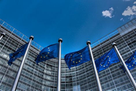 Leaked EU regulation contradicts EC's climate action commitments https://t.co/tZmUp6SRUg