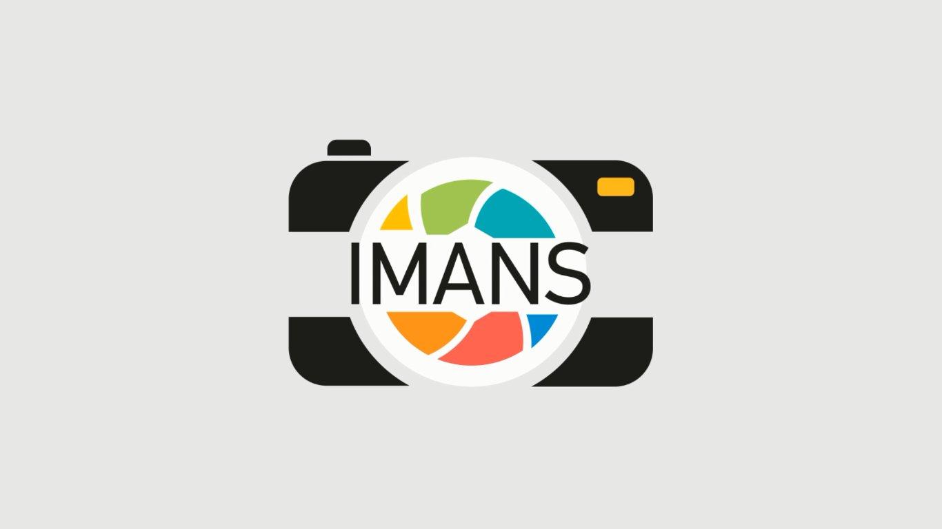 Анимация логотипа заказать, приколы картинки