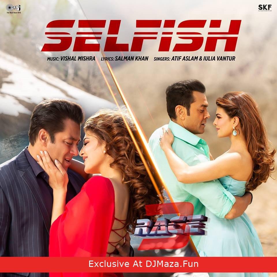 heeriye race 3 mp3 song free download songs.pk
