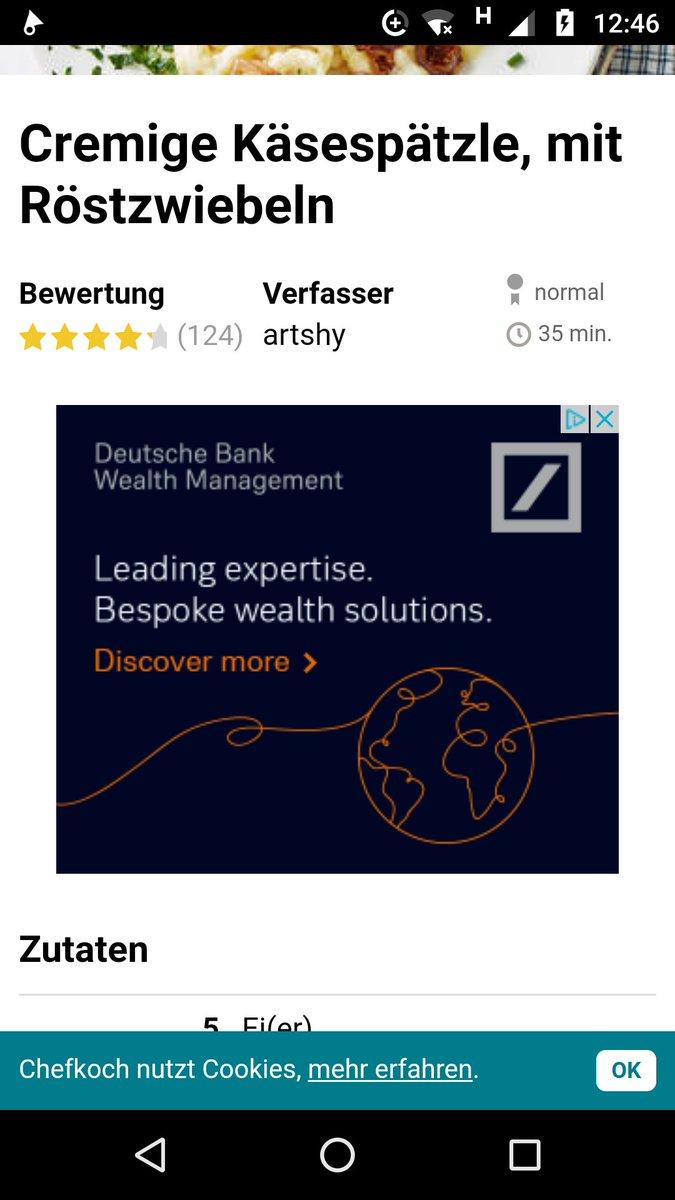 download Preßwerkzeuge in