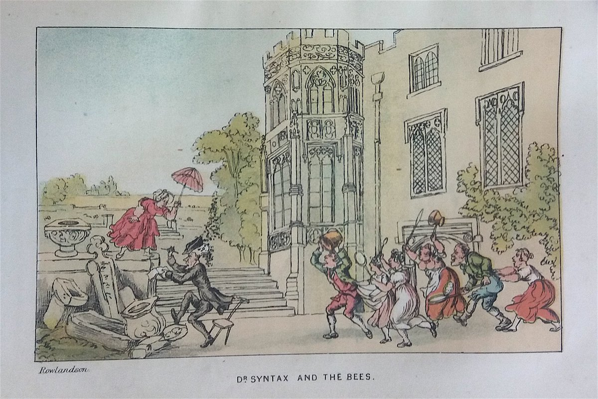 http://steuerberater-rico-pampel.de/pdf/view-the-ridley-scott-encyclopedia/