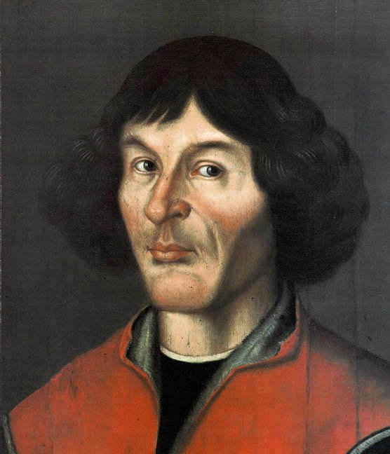By age 35 you should have published nothing, begged your uncle for money after blowing through your grad student stipend, &amp; still be 35 years away from publishing a book that will rewrite our understanding of the cosmos. Nicholas Copernicus died #OTD 1543:  https:// thonyc.wordpress.com/2018/05/24/pub lish-and-perish/ &nbsp; … <br>http://pic.twitter.com/7CCeJanwHE