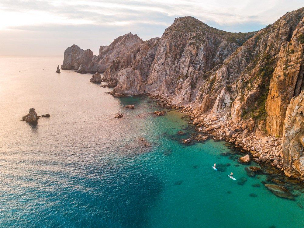Los Cabos y Baja California Sur se alían con TUI para promocionar el destino https://t.co/3MNKWaAhRl