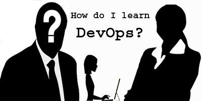 How do I learn DevOps? =&gt;  http://www. softtez.ml/2018/05/how-do -i-learn-devops.html &nbsp; …    #php #reactjs #vuejs #nodejs #javascript #ux #css #golang #angular #typescript #wordpress #bootstrap #Agile #mongodb #redis #flexbox #meteorjs #flux #redux #emberjs #smallbiz #design #python #devops #jenkings #github #ansible<br>http://pic.twitter.com/T6Yow0Xf4Z