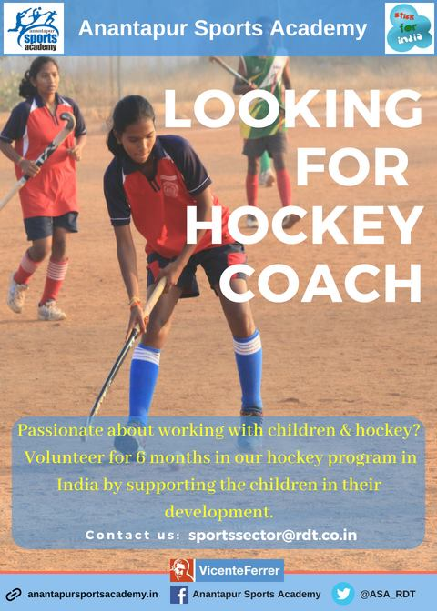 eurohockeyorg: #HockeyFamily RT blognetsporting: We are looking for a female hockey coach in India? GREAT OPPORTUNITY! Help me spread the news! alysonannan4 marijke_fleuren NataschaKeller katewalsh11 ASA_RDT pic.twitter.com/UW7R62xeTk https://twitter.com/eurohockeyorg/status/999774481605386245 …