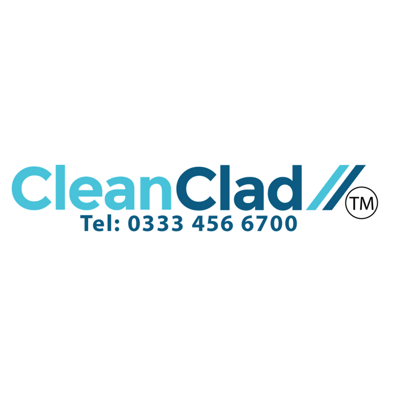 Innovative #hygiene solutions for sensitive environments. Our products aid compliance and make cleaning quick and easy. Product of the day: 1.5mm Hygienic Wall Cladding CleanClad® White 2.4m x 1.2m - £21.  https://www. cleanclad.net/15mm-hygienic- wall-cladding-cleanclad--white-24m-x-12m-586-p.asp &nbsp; …    #wallcladding #Ukbizhour <br>http://pic.twitter.com/LEYq8Dlv32