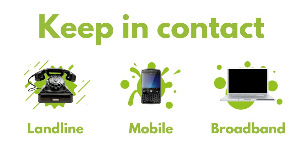 With extensive experience in the #telecommunications industry, Keeley Travis Communications is the automatic choice for the provision of phone systems, mobile and internet services &gt;  https:// keeley-travis.co.uk/telecommunicat ions/ &nbsp; …  #UKBizHour <br>http://pic.twitter.com/zwqV4j2LLd