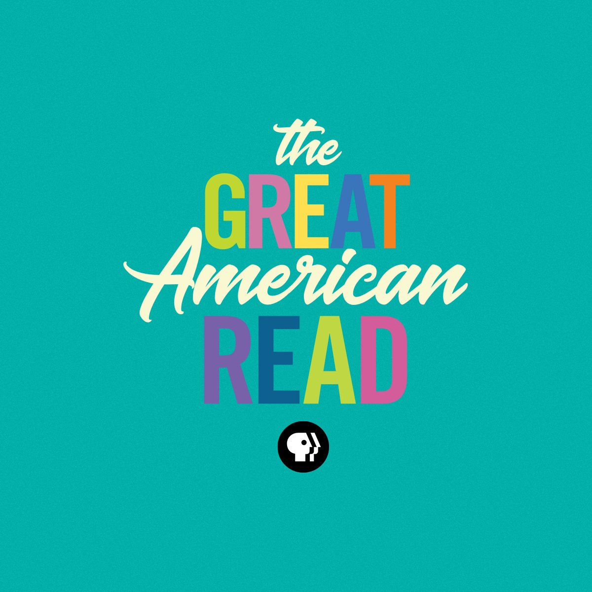 'Fifty Shades' Notwithstanding, Librarians Embrace the Great American Read  http:// ow.ly/OXRz30k6o9A  &nbsp;    #GreatReadPBS @PBS<br>http://pic.twitter.com/2xeaDUqsHA