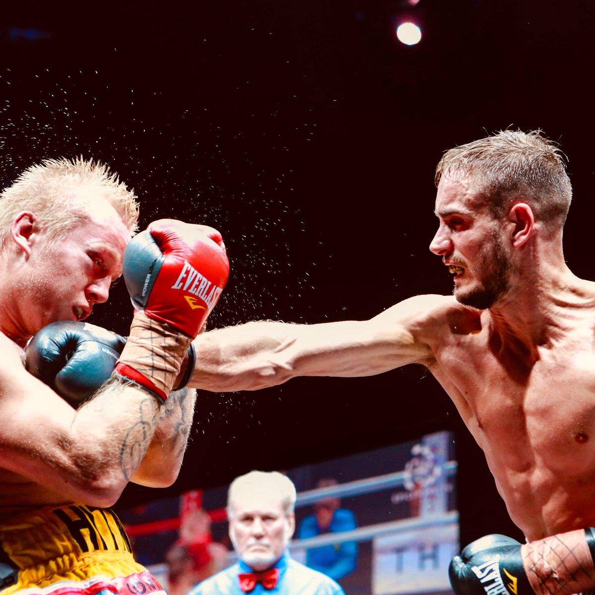 Aus-Boxing com on Twitter:
