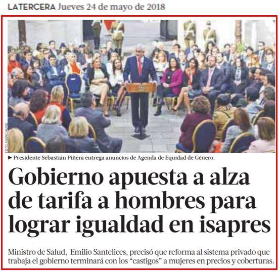 GranSopi Atreides's photo on Isapres