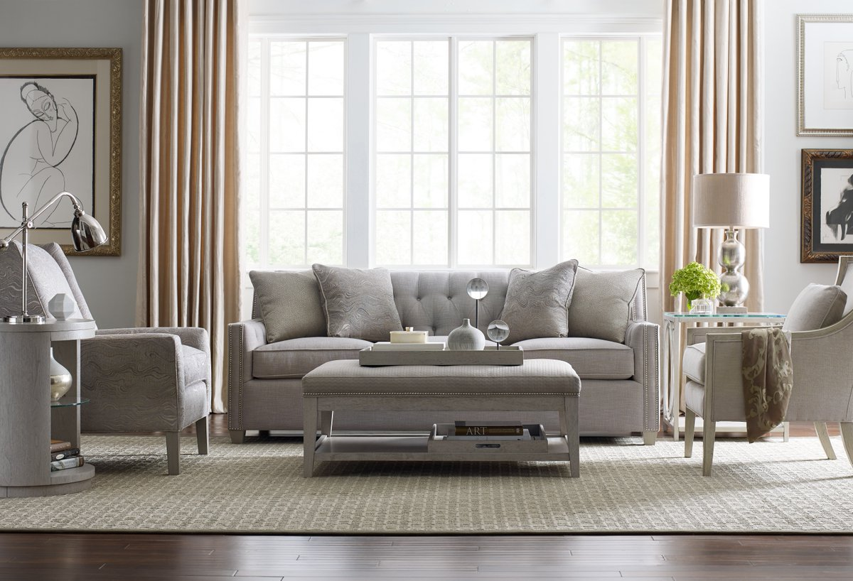 Mooradians Furniture Mooradiansf Twitter