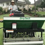 Image for the Tweet beginning: 450lbs/k with a #DryJect 3x3.