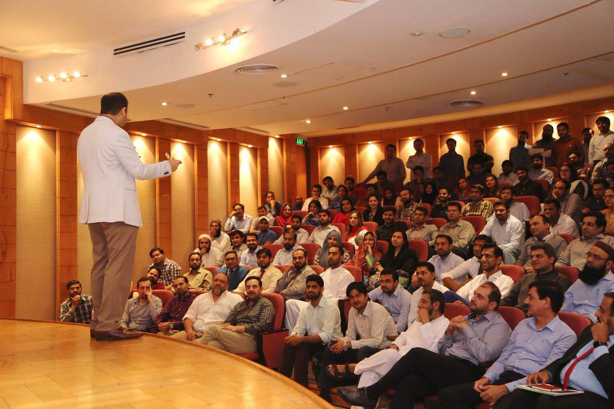 download Chefsache Integrales Business mit Indien: Den Subkontinent aus verschiedenen Perspektiven