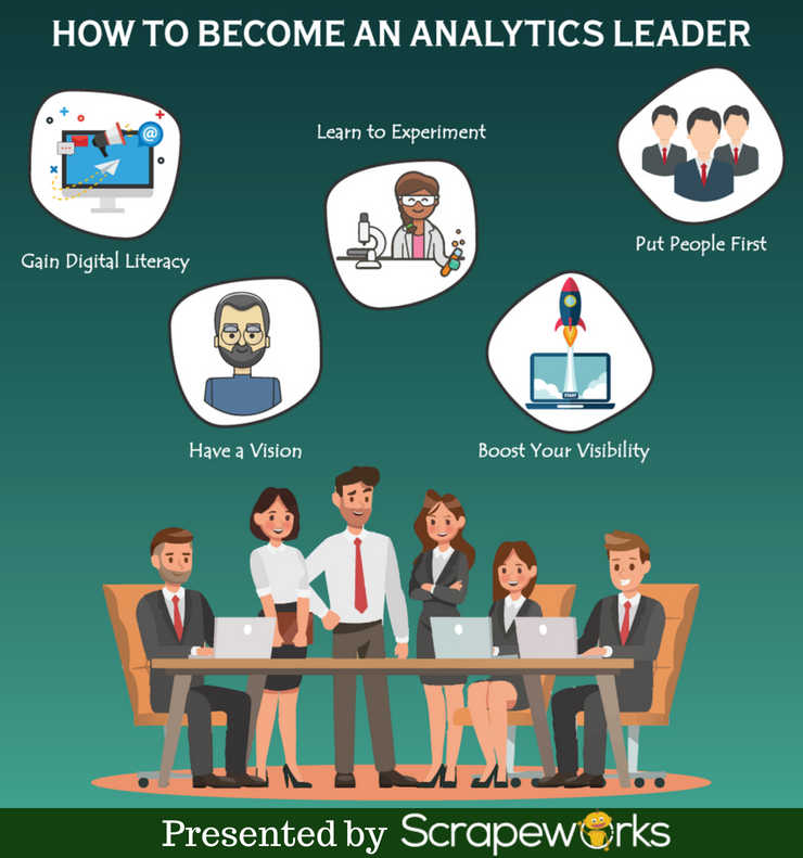 BECOME AN ANALYTICS LEADER IN 2018  #Internet #DigitalMarketing #SocialMedia #SEO #DataScience #ioT #Tech #SMO #makeyourownlane #GrowthHacking #AR #VR  #Mpgvip #defstar5 #BigData #bitcoin #Digital #startup #digitaltransformation #BusinessIntelligence  https:// goo.gl/95wQGk  &nbsp;  <br>http://pic.twitter.com/us5GCcBydH