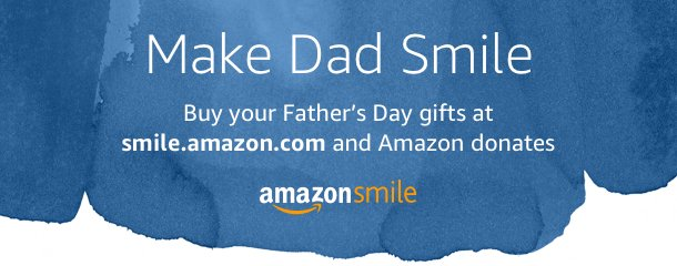 writing creative content pieces gcse