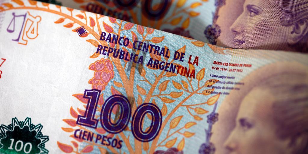 Este tipo de instrumentos se utilizaron en Argentina tras el corralito y en la California casi en quiebra de 2009 (VIIhttps://t.co/7PU7okdfKr)