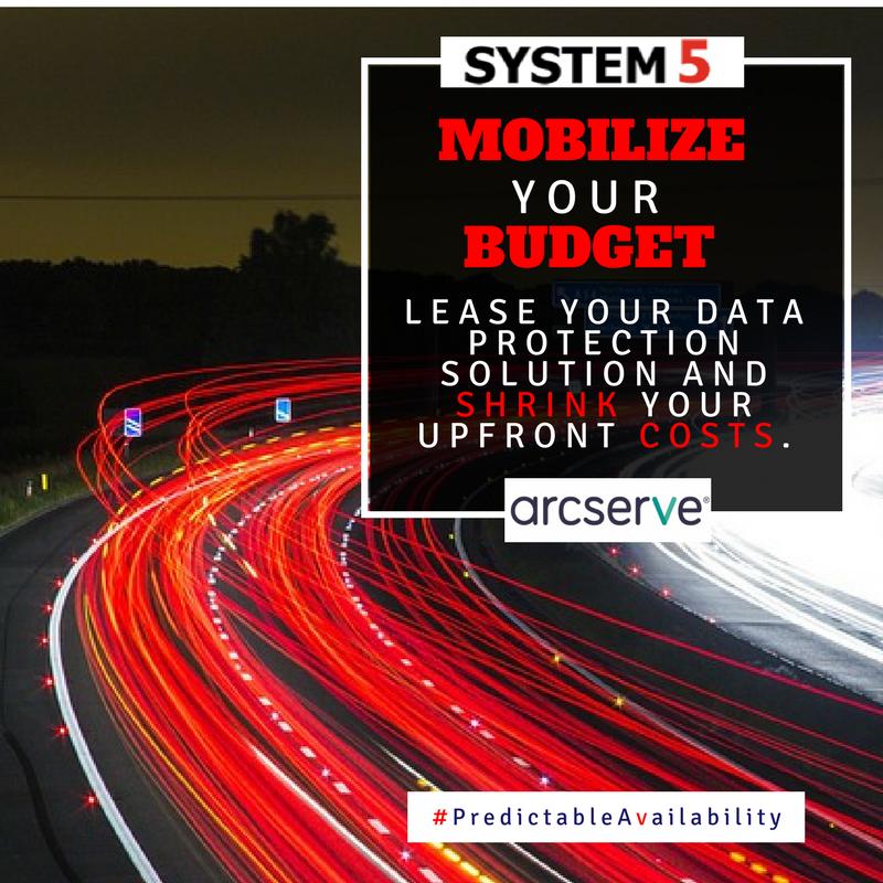 System5_SA photo