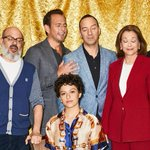 We Sat Down With the 'Arrested Development' Cast. It Got Raw. https://t.co/iUj6AkiTQL #ArrestedDevelopment #Raw