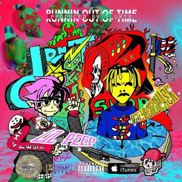 @P2GOLDMASK Please release it by iTunes again.😿