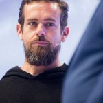 10 Questions with Twitter CEO Jack Dorsey https://t.co/GrYClcvkbx $TWTR #InterestsNetwork #Sports #ConversationalHealth #NotASocialNetwork