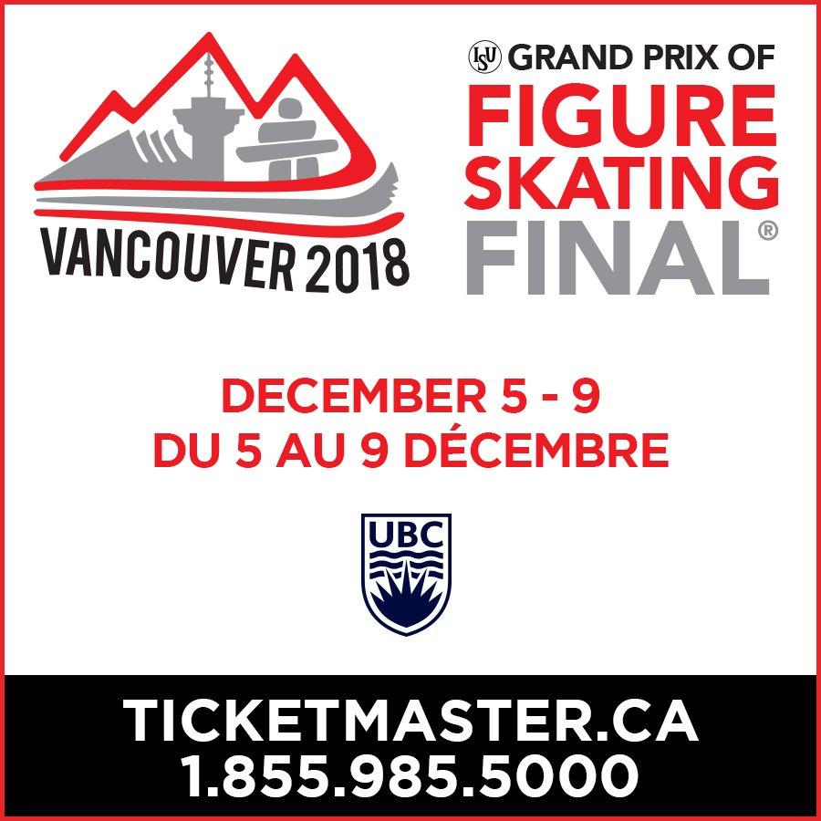 GP - Grand Prix of Figure Skating 2018-2019 (общая) Dd9zH16UQAAbtgm