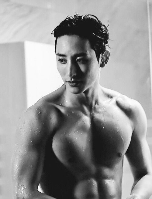 lee soo hyuk pics on twitter rt to bless your timeline