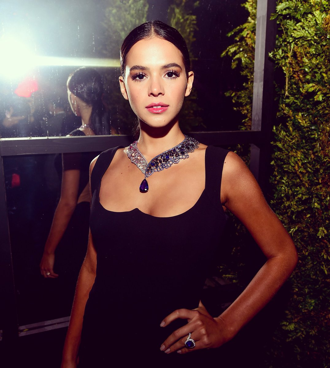 Twitter Bruna Marquezine nude (56 foto and video), Ass, Leaked, Selfie, see through 2019