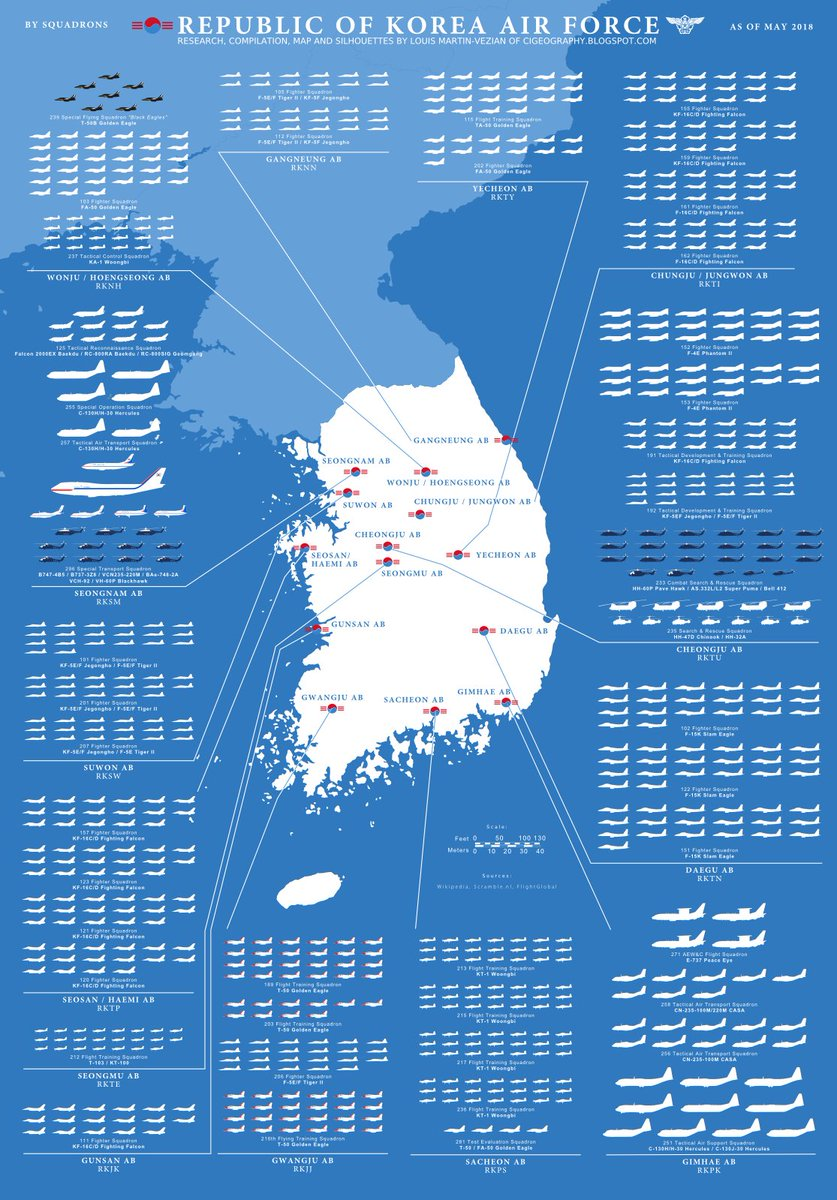 South Korea Armed Forces - Page 3 DdAItfyVQAATY90