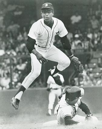 Happy \80s Birthday to 2B Lou Whitaker, who needs to be in the Hall and that\s pretty much it.