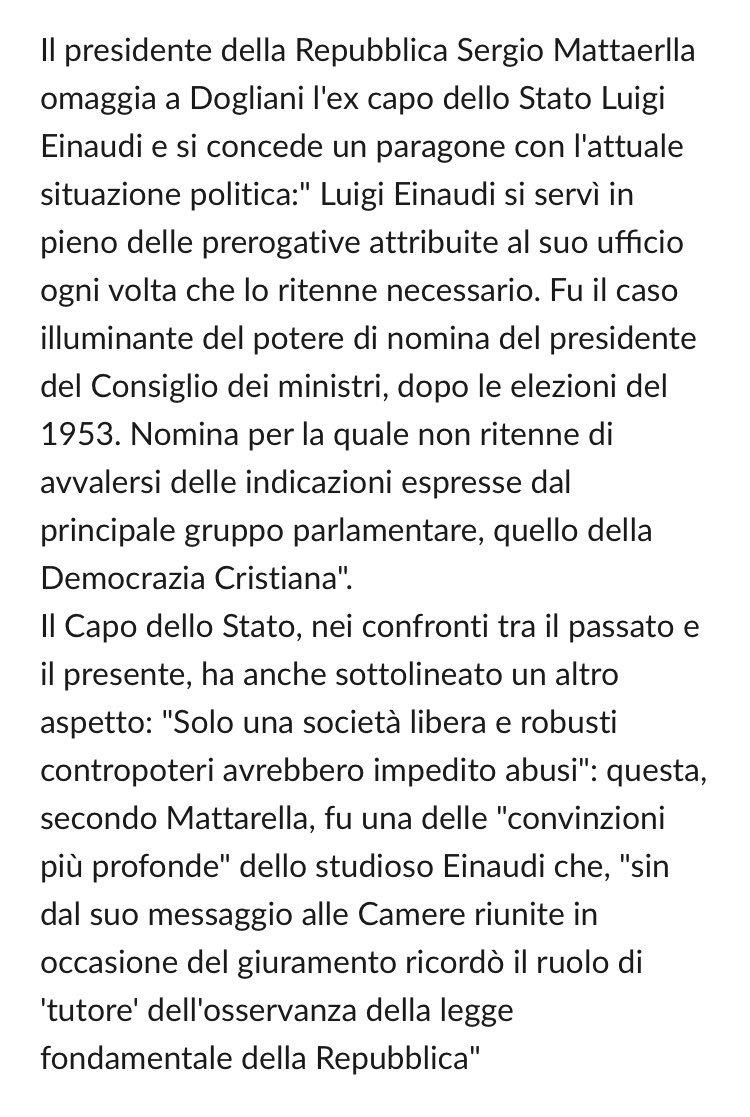 Elasticity 1992