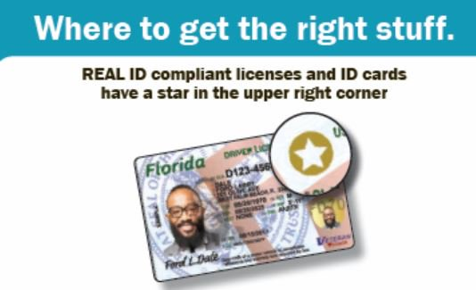 drivers license address change florida online