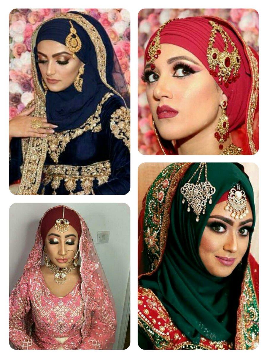 Muslim Wedding Directory