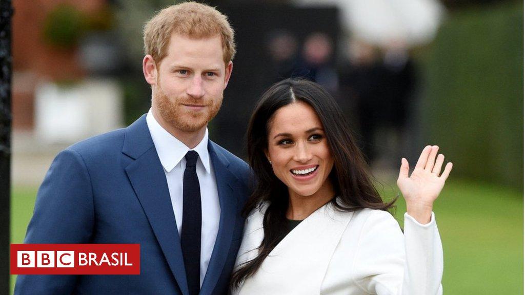 A rainha Elizabeth 2ª alterou normas para que os filhos de William e Kate pudessem ser chamados de príncipe e princesa https://t.co/YNOQrYA81v