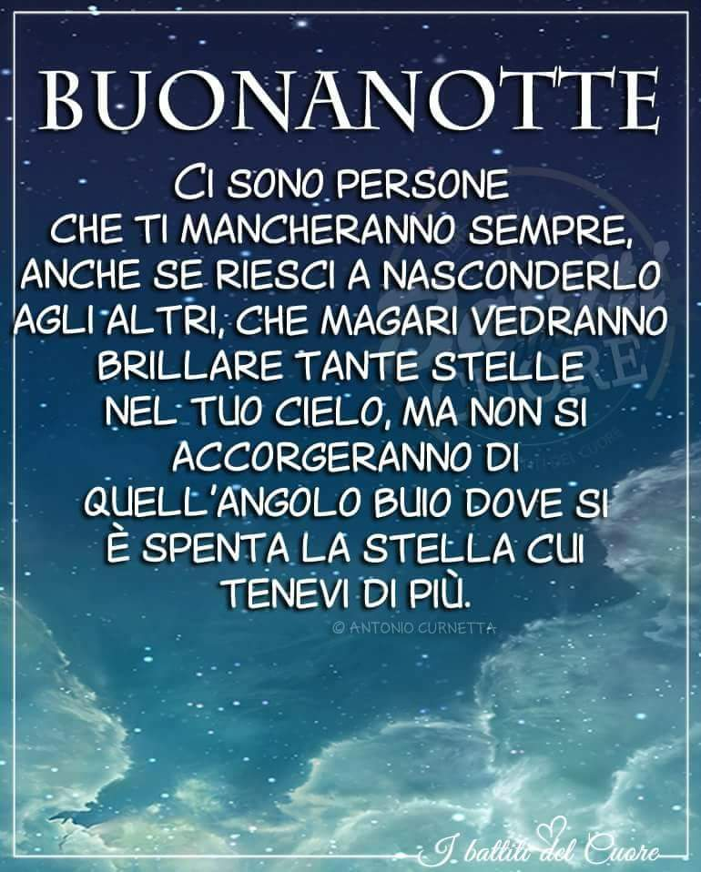 Florio Savino On Twitter Bella Gente Ci Sono Nuvola1000