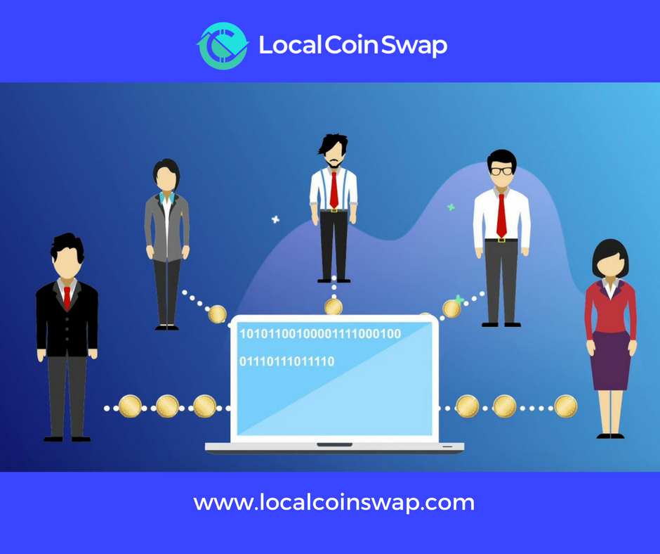 Localcoinswap_ photo