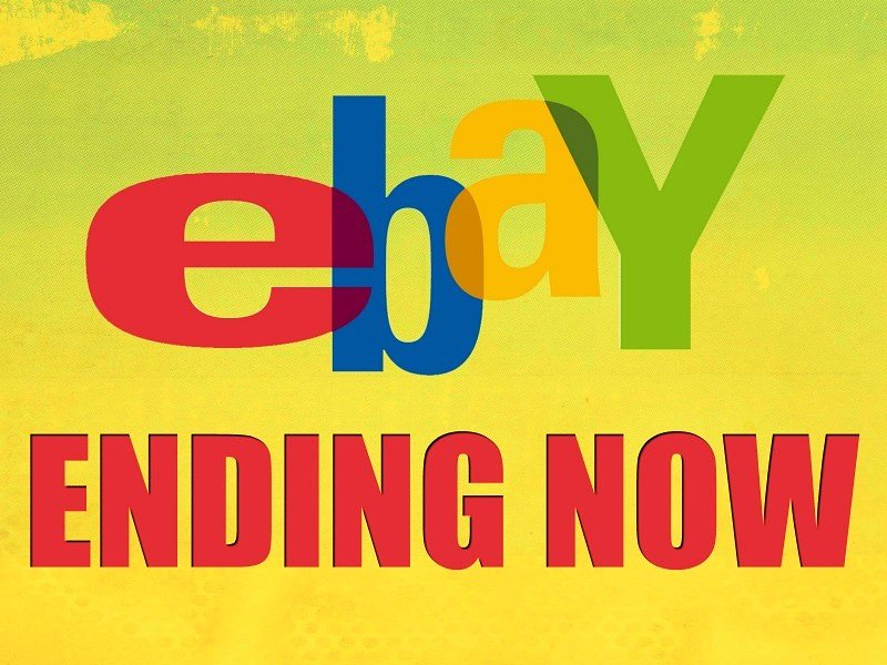 Brothers In Cards On Twitter 250 99 Cent Auctions Ending Right Now Our EBay Store Tco CDT3oSCbpl