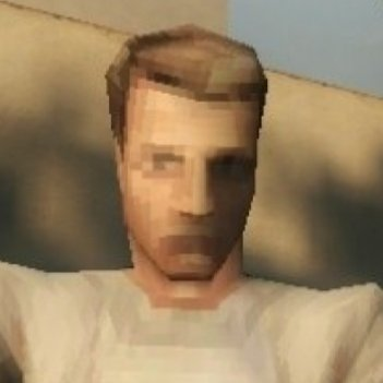Tony Hawk is 50 which means he\s finally starting to look like his PS1 THPS model.  Happy Birthday