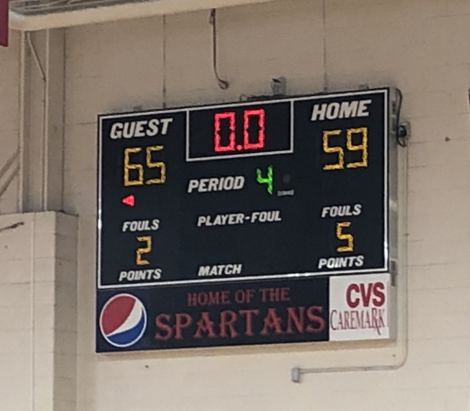 Wake County with the win  @ the Bull City vs Capital City Classic #NCfinest  # 15 https://t.co/L5KcSIp3p6