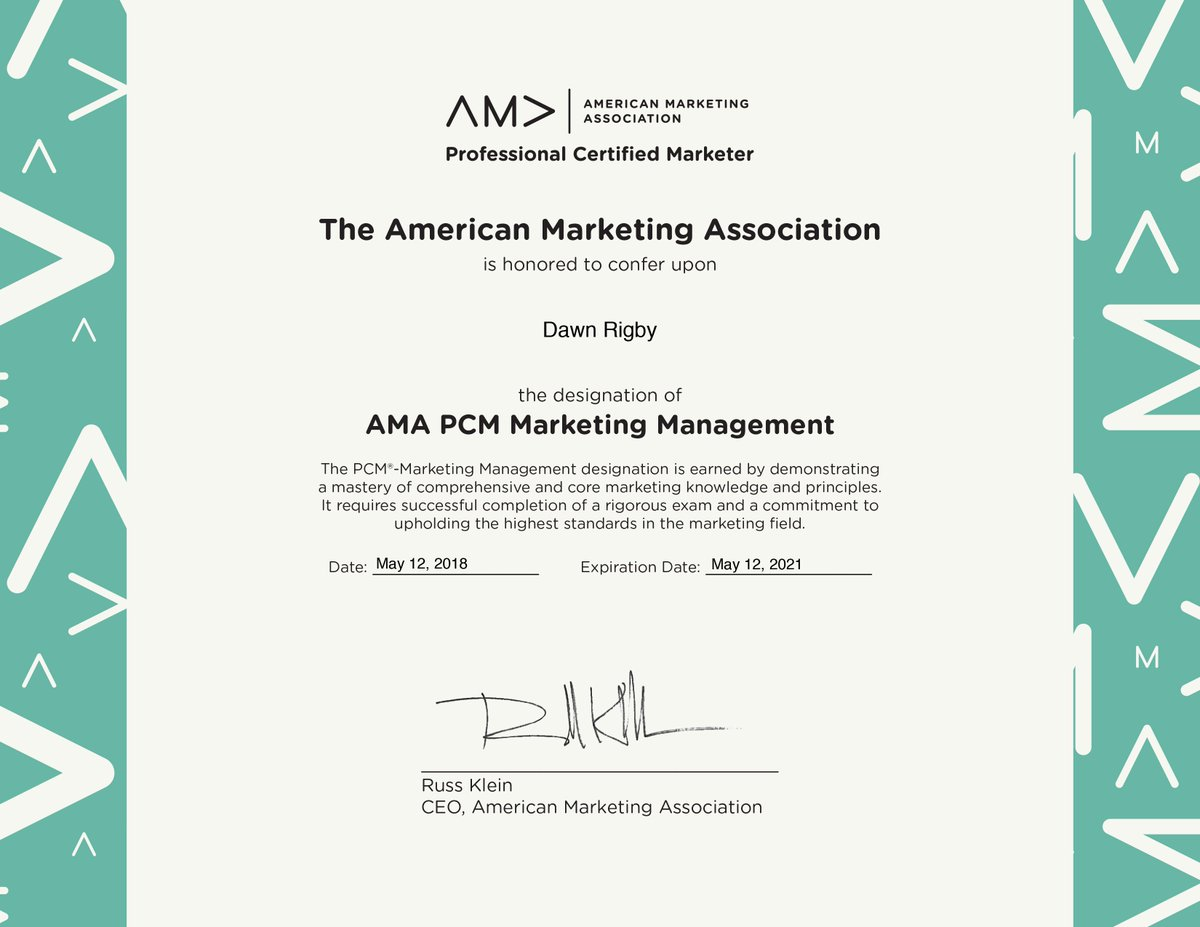 Dawn Rigby On Twitter Decided To Go For The Ama Professional