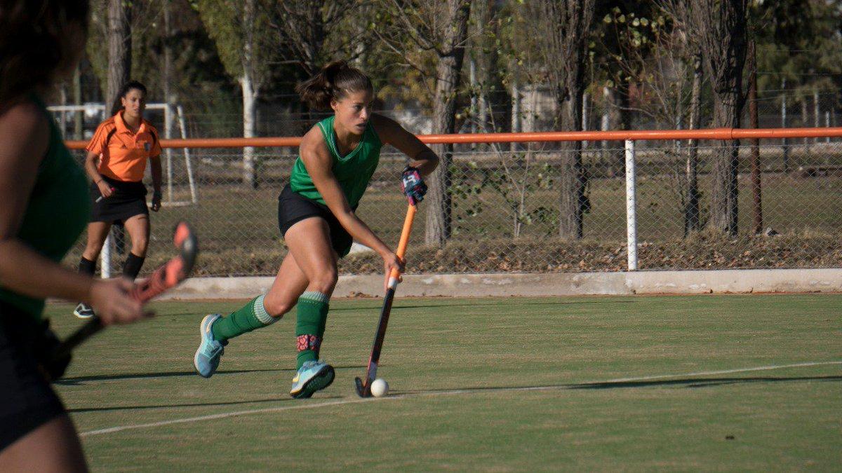 """Deportes Misiones on Twitter: """"#Hockey #Misiones Felicitaciones a ..."""