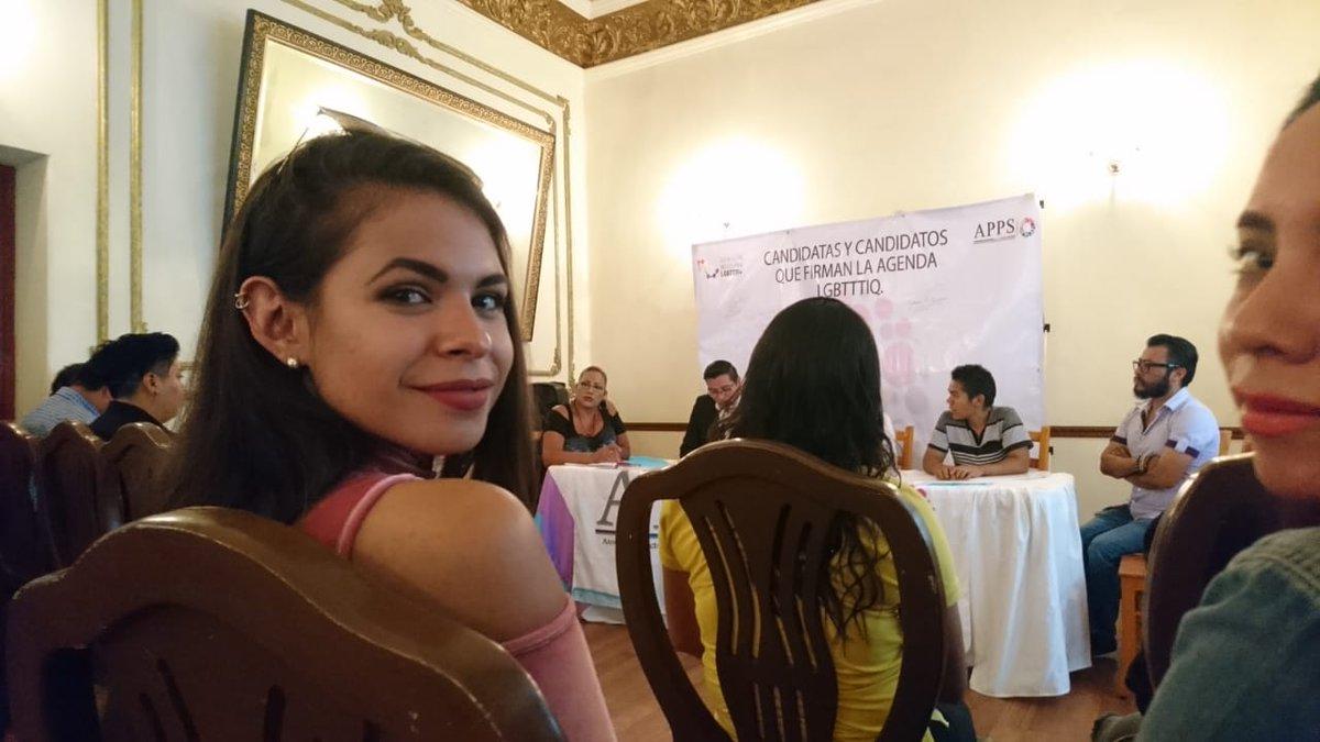 "Ana Sofía Orellana ana sofia orellana on twitter: ""¡vamos por una verdadera"