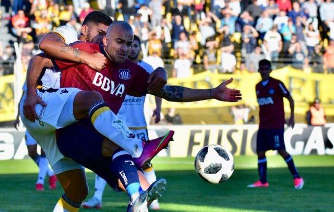 #Superliga | Independiente quiere ratificar su mejoría y Talleres llegar a la cima
