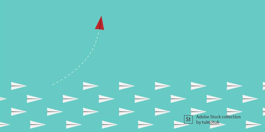 download Strategische Gestaltung