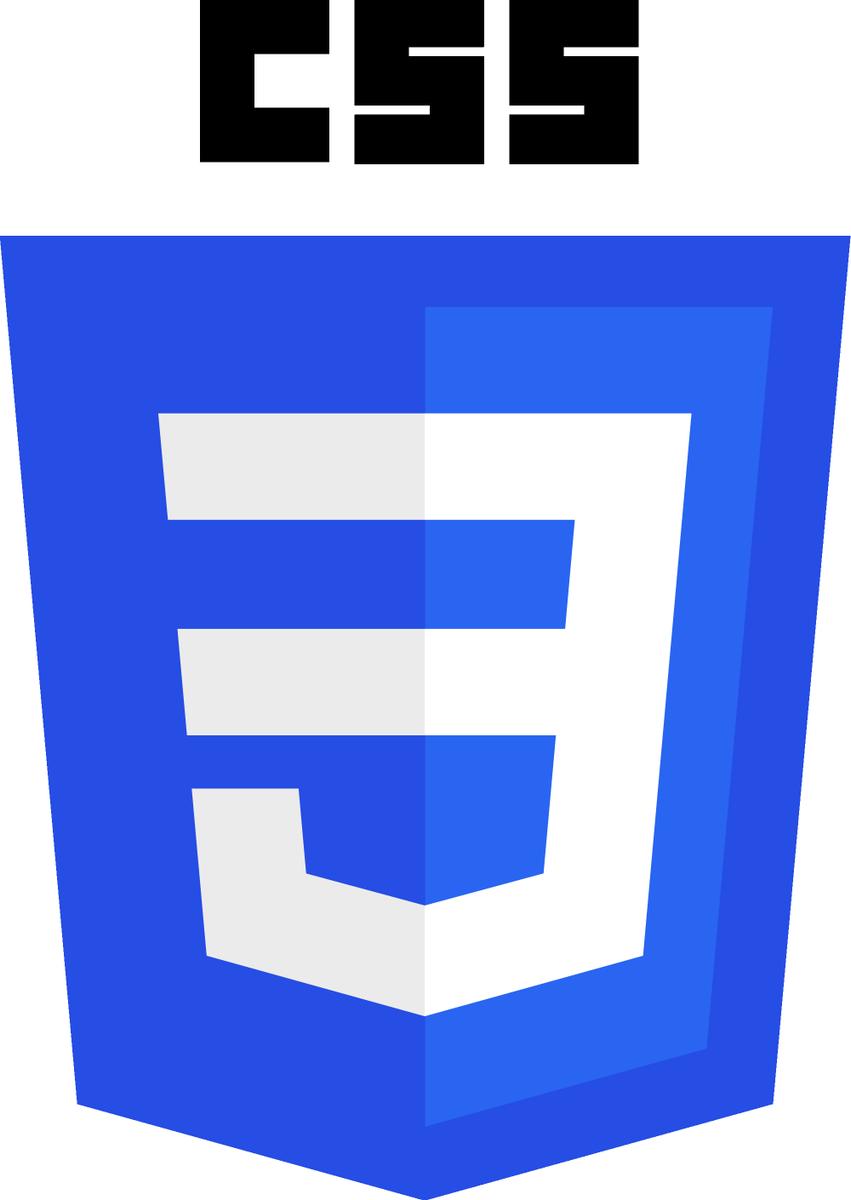 skillfeed vytvoriť JavaScript datovania HTML5 App