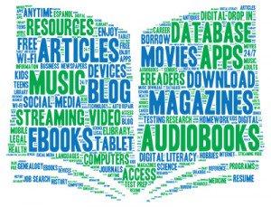 ebook Литература Японии: Методические указания к написанию