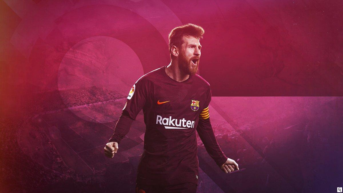 Lionel Messi Desktop Backgrounds Wallpapers Pc